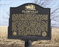 Image for Plowville