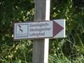 Image for Geologisch-ökologischer Lehrpfad - Birkweiler, Germany