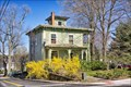 Image for Mortell House - Barre Common District - Barre MA