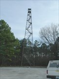 Image for LEIBE LOOKOUT TOWER