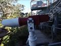 Image for Scenic Skyway Binocular - Katoomba, NSW, Australia