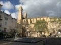 Image for Bastia: le clocher Saint-Jean-Baptiste retrouve la tête - France