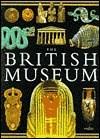 Image for British Museum - London, England, UK