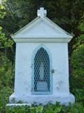 Image for La source de la fontaine Sainte-Marie