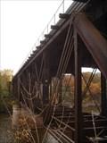 Image for Wisconsin Dells Railroad Bridge - Wisconsin Dells, WI