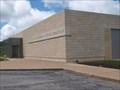 Image for Maltz Museum of Jewish Heritage - Beachwood, Ohio