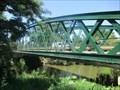 Image for Kennedy Bridge, Bourbong St, Bundaberg, QLD, Australia