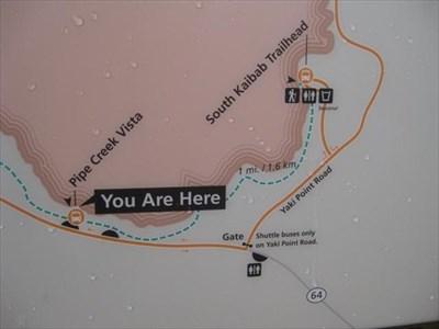 bb4f809d-c749-4686-b71c-42fd398653ae Google Map Grand Canyon on google maps americas, google satellite grand canyon, google maps flight, google maps antelope canyon, google maps las vegas map, google maps southern united states, google maps mesa, google maps smoky mountains, google earth grand canyon, google maps bryce canyon national park, google grand canyon trails, google maps mt rushmore, google maps great wall of china, google grand canyon skywalk, google maps olympic national park, google maps golden gate bridge, google maps september, google maps meteor crater, google maps page, google maps zion,
