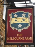 Image for The Melbourne Arms - Duston -Northant's