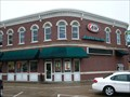 Image for A&W - Dubuque, Iowa