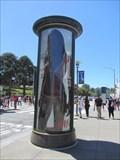 Image for 499 Jefferson St - San Francisco, CA, USA