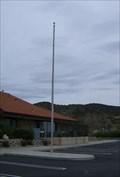 Image for Flagpole - Agua Dulce, CA
