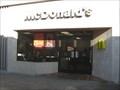 Image for McDonalds - Southland Mall - Hayward, CA