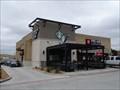 Image for Starbucks - Campbell & Coit - Richardson, TX
