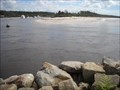 Image for DESTINATION: Currambene Creek - Jervis Bay