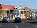 Image for Dollar Tree - Ridgecrest, CA