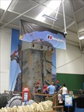 Image for Go Outdoors Climbing Wall - Norse Road, Goldington, Bedford, Bedfordshire, UK