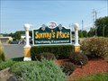 Image for Sonny's Place - Somers, CT