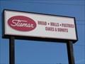 Image for Stiemar Bakery - Windsor, Ontario
