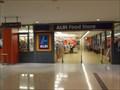 Image for ALDI Store - Coolangatta, Qld, Australia