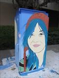 Image for Asian Box - Hayward, CA