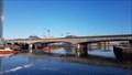 Image for Lagan Bridge - Belfast