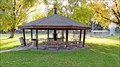 Image for Happy Dell Park Gazebo - Kettle Falls, WA