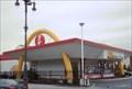 Image for McDonalds - Broad St.  -  Philadelphia, PA