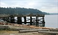 Image for Ambleside Fishing Pier — West Vancouver, BC