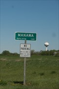 Image for Manawa, Wisconsin
