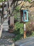 Image for Little Free Library #7983 - Oakland, CA