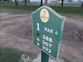 Image for Haggin Oaks County Golf - Sacramento CA