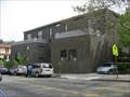 Image for Masonic Lodge, (North) Berkeley, California