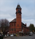 Image for Woodborough Road Islamic Social Centre - Nottingham, Nottinghamshire
