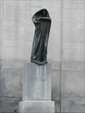 Image for Justitia - Ottawa, Ontario