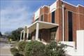 Image for First United Methodist Church -- Hamilton TX