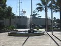 Image for Pico Rivera City Hall Fountain - Pico Rivera, CA