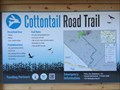 Image for Cottontail Road Trail