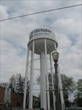 Image for Bowmanville - Clarington