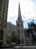 Image for Arch Street United Methodist Church - Philadelphia, PA