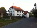 Image for Ehemalige Mühle - Rodersdorf, SO, Switzerland