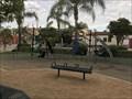 Image for Plaza Park - Fullerton, CA