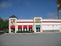 Image for A&W - Monterey - Gilroy, CA