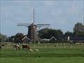 Image for De Dikke Molen - Alphen aan den Rijn, Netherlands