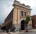 Image for Former Fire House 316 S Caroline St. - Baltimore MD