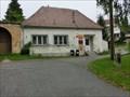 Image for Borkovany - 691 75, Borkovany, Czech Republic