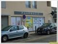 Image for Pharmacie de Coudoux Genoux Brandsma - Coudoux, France