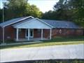 Image for Charlotte Lodge 97 F&AM - Charlotte, TN