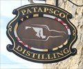 Image for Patapsco Distilling - Sykesville, MD