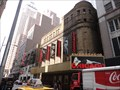 Image for Ambassador Theatre  -  New York City, NY
